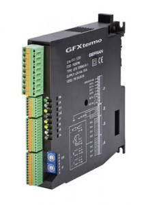 GFXTERMO4