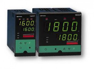 1600-1800P programregulator