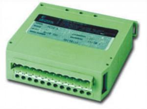 PCIR signalomvandlare