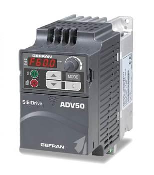 Motorstyrning, frekvensomriktare, frekvensomformare, V/F styrning, varvtalsreglering och Vectorstyrning för elmotorer