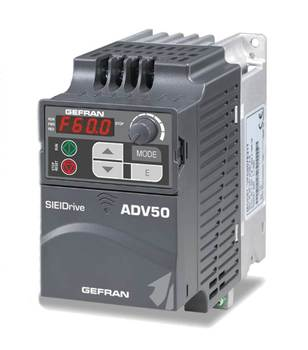 ADV50