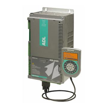 Motorstyrning, frekvensomriktare, frekvensomformare, V/F styrning, varvtalsreglering och Vectorstyrning för elmotorer i hissar