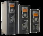 Frekvensomriktare, frekvensomformare för vattenrening och HVAC-applikationer Gefran har tillämpat sin applikationserfarenhet till den nya serien av ADV200
