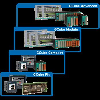 reglerplattformar, temperaturregulatorer, solid state relä, indikatorer, PLC, operatörterminaler, SSR Statiska relä, solidstatrelä