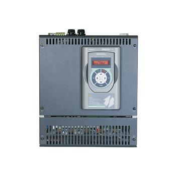 Strömriktare, DC-styrning, Servon, Servodrifter, Servostyrningar, Frekvensomriktare, frekvensomformare, V/F styrning, varvtalsreglering och Vectorstyrning för elmotorer