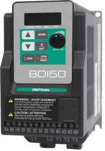 BDI50